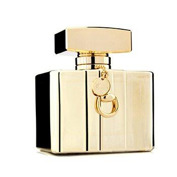 Gucci Premiere Eau De Parfum Spray  75ml/2.5oz