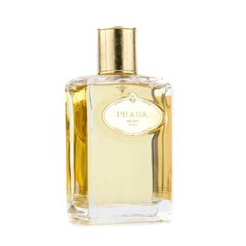 Prada Infusion d'Iris Eau De Parfum Absolue Vap.  100ml/3.4oz