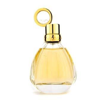 Chopard Enchanted Eau De Parfum Spray  50ml/1.7oz