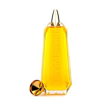 Thierry Mugler Alien Essence Absolue Eau De Parfum Intense Envase Recambio  60ml/2oz