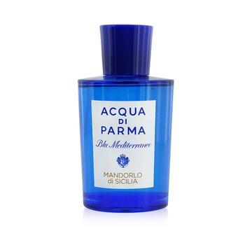 Acqua Di Parma Blu Mediterraneo Mandorlo Di Sicilia EDT Sprey  150ml/5oz