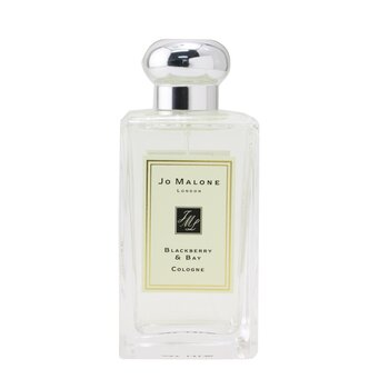 Jo Malone Blackberry & Bay Cologne Spray (Originally Without Box)  100ml/3.4oz