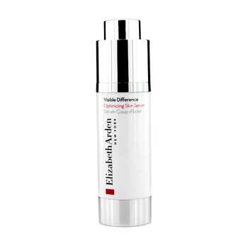 Elizabeth Arden Visible Difference Serum Optimizador  30ml/1oz