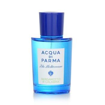 Acqua Di Parma Blu Mediterraneo Bergamotto Di Calabria Agua de Colonia Vap.  75ml/2.5oz