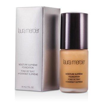 Laura Mercier Base Maquillaje Hidratación Suprema - Suntan Beige  30ml/1oz