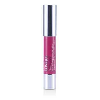 Clinique Chubby Stick - No. 14 Curvy Candy  3g/0.10oz