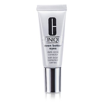 Clinique Rozświetlający krem pod oczy Even Better Eyes Dark Circle Corrector  10ml/0.34oz