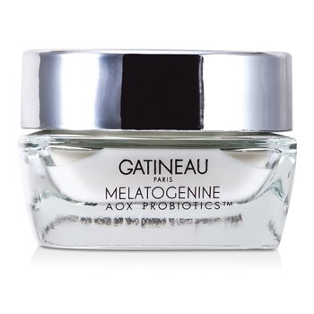 Gatineau Creme Para Olhos Melatogenine AOX Probiotics Essential  15ml/0.5oz