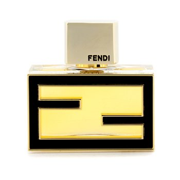 Fendi Fan Di Fendi Extreme Eau De Parfum Spray  30ml/1oz