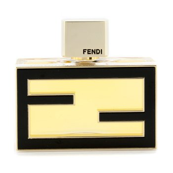 Fendi Fan Di Fendi Extreme EDP Sprey  50ml/1.7oz