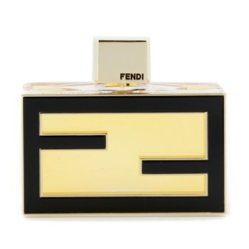 Fendi Fan Di Fendi Extreme Eau De Parfum Spray  75ml/2.5oz