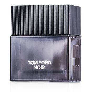 Tom Ford Noir Eau De Parfum Spray  50ml/1.7oz