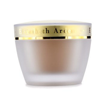 Elizabeth Arden Ceramide Ultra Lift & Firm Makeup SPF 15 - # 11 Cognac  30ml/1oz