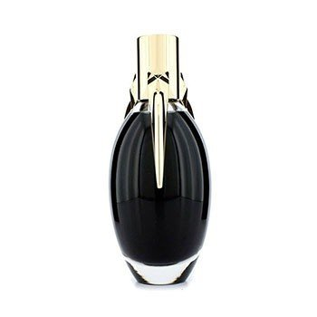 Lady Gaga Fame EDP Sprey  100ml/3.4oz