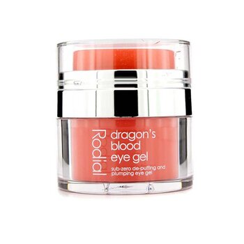 Rodial Dragon's Blood Gel Ojos  15ml/0.5oz