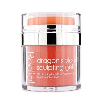 Rodial Gel modelador Dragon's Blood Sculpting Gel  50ml/1.7oz
