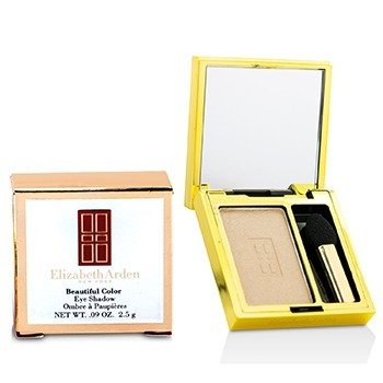 Elizabeth Arden Beautiful Color ظلال عيون - # 04 أشقر  2.5g/0.09oz