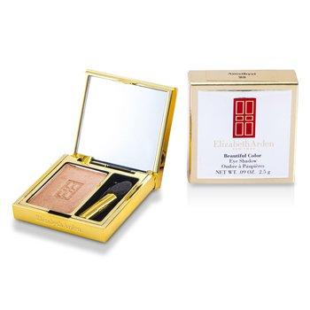 Elizabeth Arden Beautiful Color Sombra de Ojos - # 15 Sunset  2.5g/0.09oz