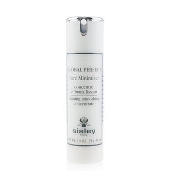 Sisley Global Perfect Pore Minimizer  30ml/1oz