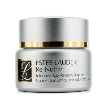 Estee Lauder Re-Nutriv Yoğun Yaş Yenileyici Krem  50ml/1.7oz