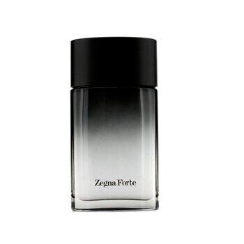 Ermenegildo Zegna Zegna Forte Agua de Colonia Vap.  100ml/3.4oz
