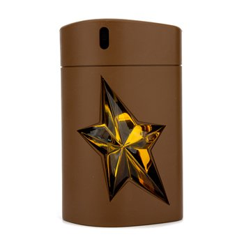 Thierry Mugler (Mugler) A*Men Pure Havane Eau De Toilette Spray (Limited Edition)  100ml/3.4oz