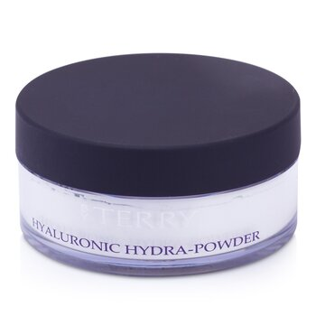 By Terry Hyaluronic Hydra Powder Colorless Hydra Care Polvos  10g/0.35oz
