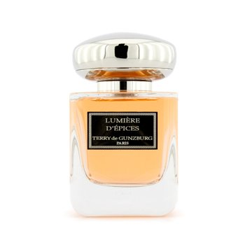 By Terry Lumiere D'Epices Eau De Parfum Vap.  50ml/1.7oz