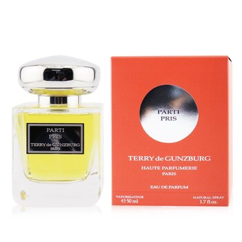 By Terry Parti Pris Eau De Parfum Vap.  50ml/1.7oz