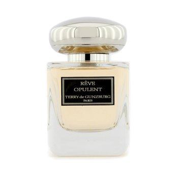 By Terry Reve Opulent Eau De Parfum Spray  50ml/1.7oz