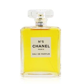 Chanel No.5 Парфюмированная Вода Спрей  200ml/6.8oz