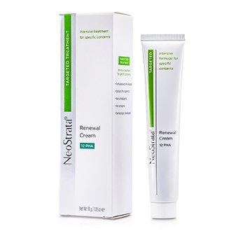 Neostrata Renewal Cream  30g/1.05oz