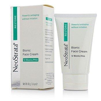 Neostrata Bionic Face Cream  40g/1.4oz