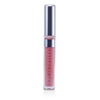 Chantecaille Brilliant Gloss Labial - Classic  3ml/0.1oz