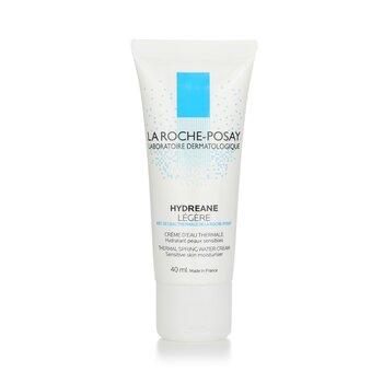 La Roche Posay Nawilżający krem do twarzy Hydreane Legere Creme Hydratante  40ml/1.3oz