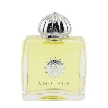 Amouage Ciel Eau De Parfum Vap.  100ml/3.4oz