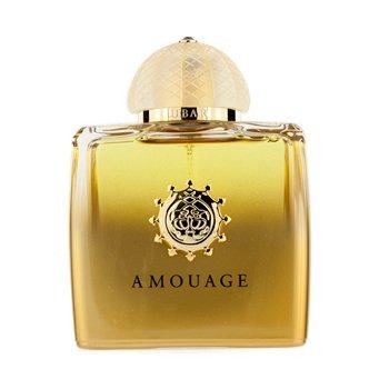 Amouage Ubar Eau De Parfum Vap.  100ml/3.4oz