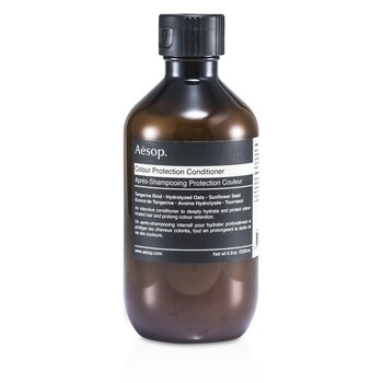 Aesop Colour Protection Acondicionador  200ml/6.9oz