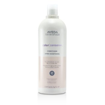 Aveda Color Conserve Conditioner (Salon Product)  1000ml/33.8oz