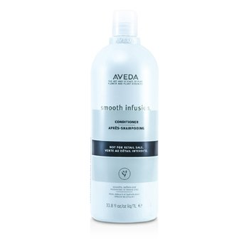 Aveda Smooth Infusion Conditioner (Salon Product)  1000ml/33.8oz