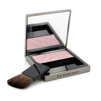 Burberry Light Glow Natural Blush - # No. 08 Misty Blush  7g/0.24oz