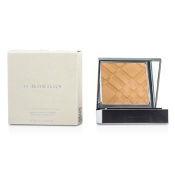 Burberry Sheer Foundation Luminous Compact Foundation - Trench No. 11  8g/0.28oz