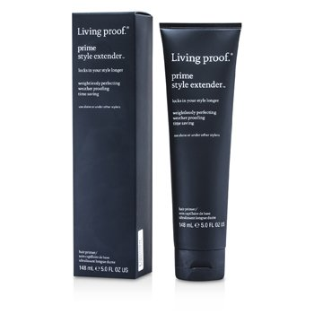 Living Proof Prime Style Extender  148ml/5oz