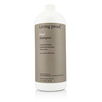 Living Proof No Frizz Shampoo (Salon Product)  1000ml/32oz