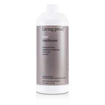Living Proof Frizz Balsam (Salongprodukt)  1000ml/32oz