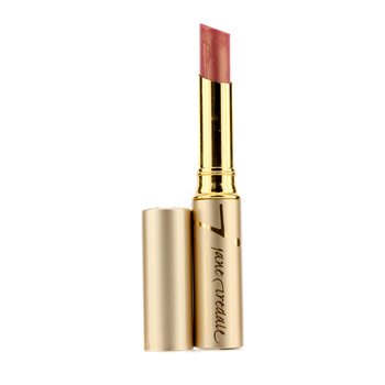 Jane Iredale Just Kissed Llenador de Labios - L.A.  2.3g/0.08oz