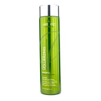 Hempz Couture Volumizing Shampoo with Pure Organic Hemp Seed Oil (Thicken and Nourish)  300ml/10.1oz