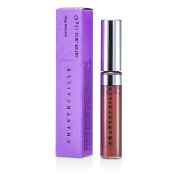 Chantecaille Luminous Gloss - Coco  7.5g/0.26oz