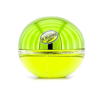 DKNY Be Delicious Eau So Intense Eau De Parfum -suihke  30ml/1oz
