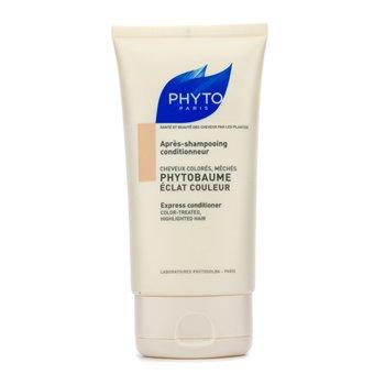 Phyto PhytoBaume Color Protect Express Conditioner (za obojenu, kosu s pramenovima)  150ml/5oz